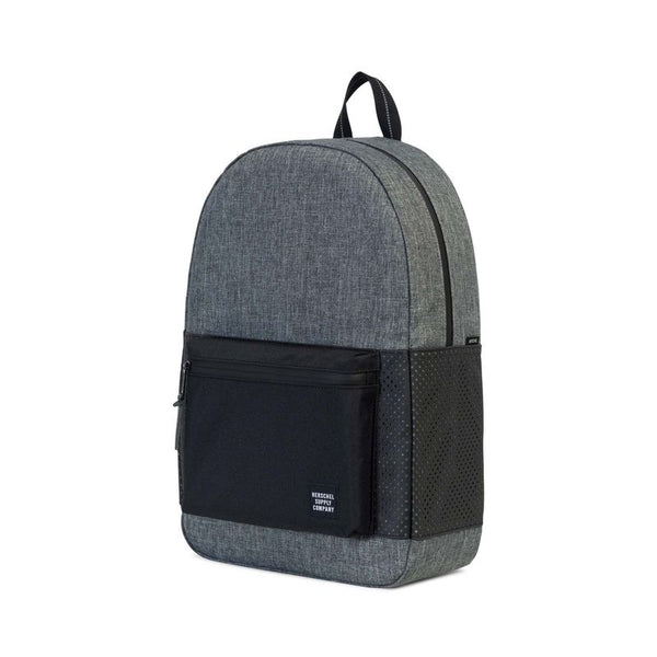 Shop Herschel Aspect Settlement Backpack Online | Benny's Boardroom