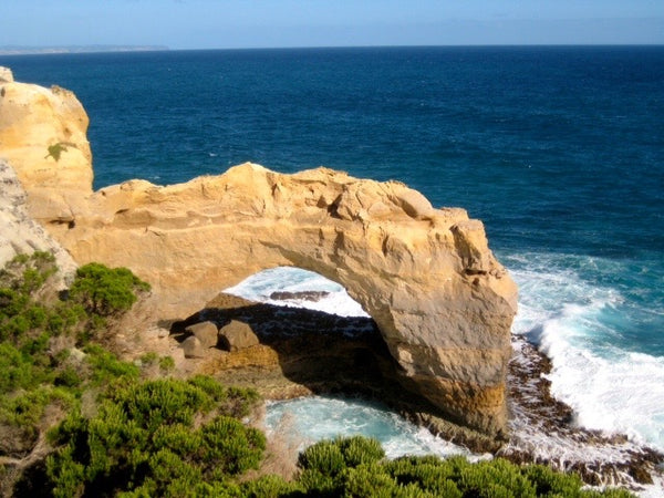 10 Awe-Inspiring Road Trips - Great Ocean Road | Benny's Boardroom - 3