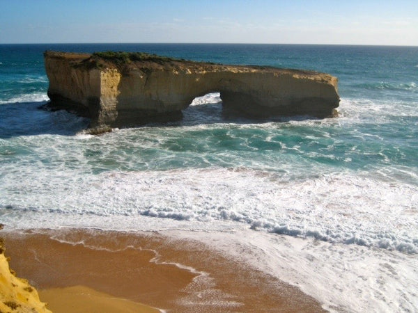 10 Awe-Inspiring Road Trips - Great Ocean Road | Benny's Boardroom - 4