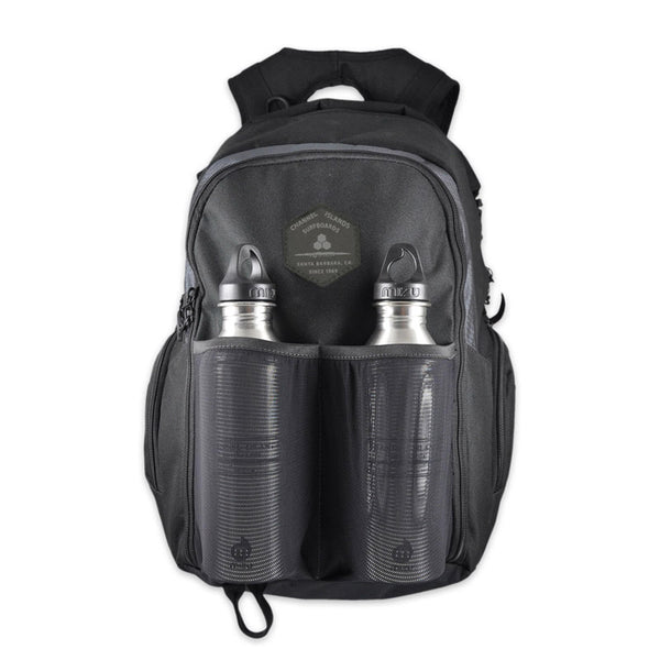 Shop Channel Islands Essential 42L Surf Backpack Australia | Benny's Boardroom