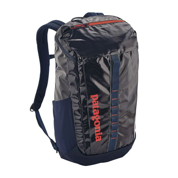 Shop the Black Hole 25L Backpack by Patagonia Online at Benny's Boardroom