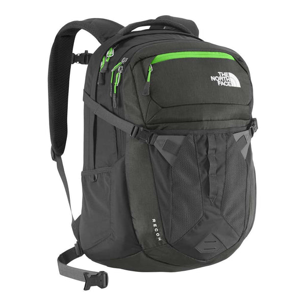 The North Face Recon 32l Backpack