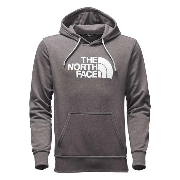 North Face Men's Half Dome Hoody
