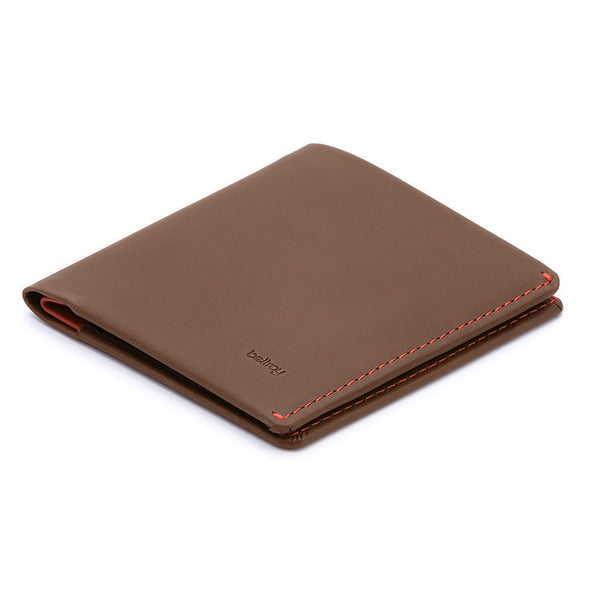 Bellroy Note Sleeve Leather Wallet