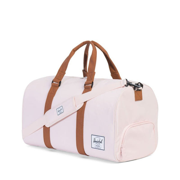 Herschel Novel 42.5L Duffle - A$159.95