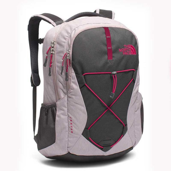 Buy The North Face Jester Women's Backpack Online | Benny's Boardroom