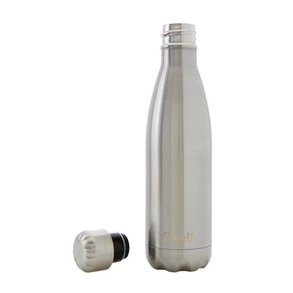 Shop S'well Bottle Insulated Reusable Water Bottle | Benny's Boardroom
