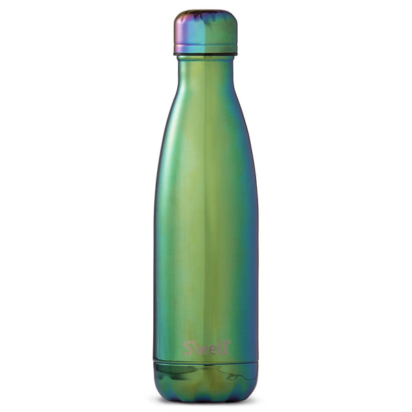Shop S'well Bottle Spectrum Collection - Prism | Benny's Boardroom