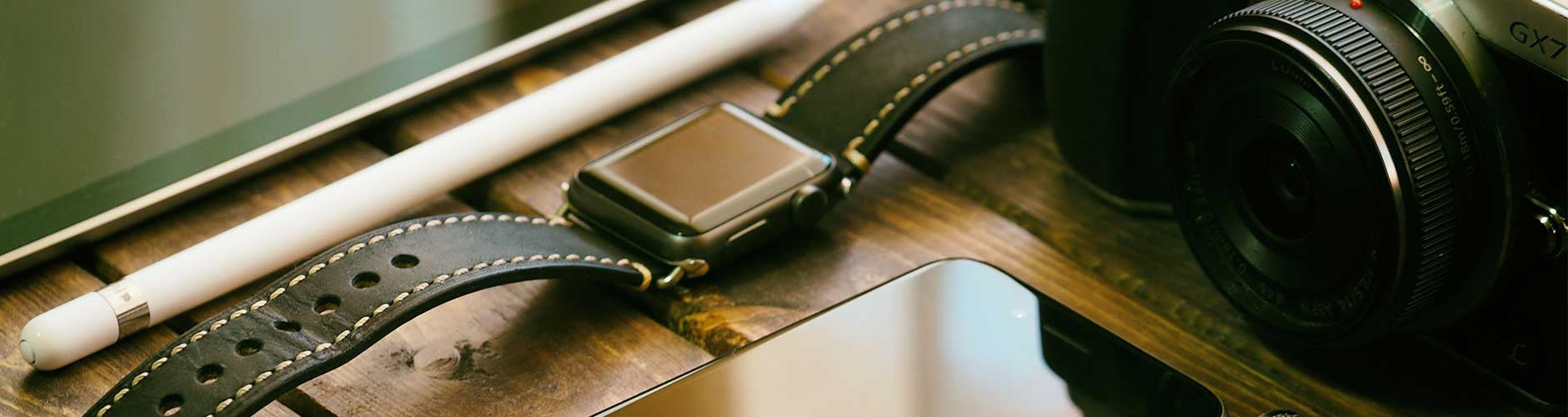 Shop Curated Lifestyle Accessories - Benny's Boardroom