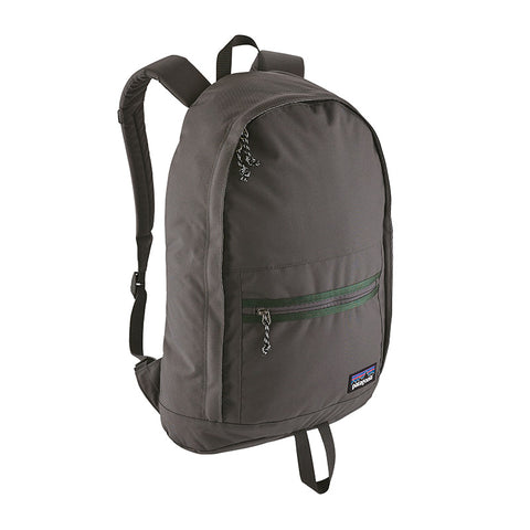 NEW Patagonia Arbor Day Pack 20L Backpack Review - Profile | Benny's Boardroom