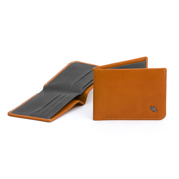Buy the Hide & Seek Wallet by Bellroy | Benny's Boardroom