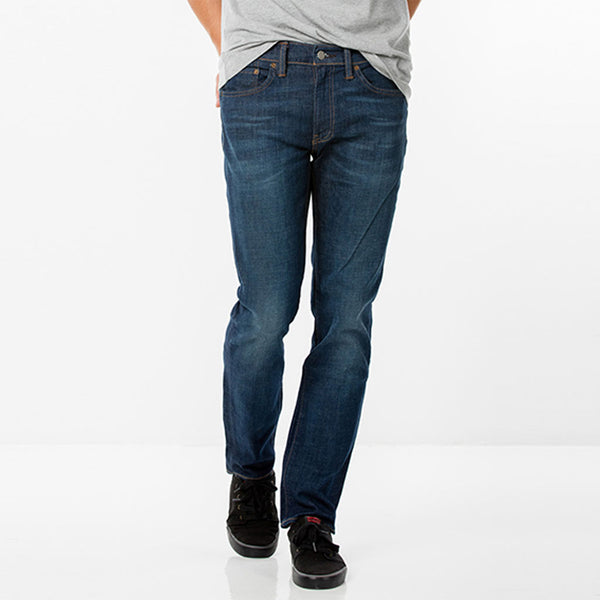 Levi's Men's 511 Slim Fit Jeans - SID