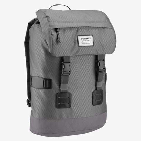 Shop Burton Tinder Pack 25L Backpack -  Faded Diamond Ripstop | Benny's Boardroom