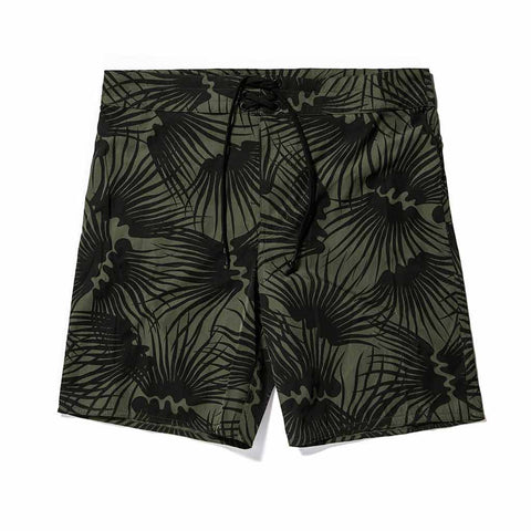 Shop Outerknown Evolution Trunk -  Uni | Benny's Boardroom