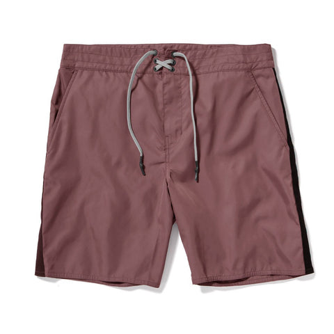 Shop Outerknown Pocket Evolution Trunk -  Purple Sands | Benny's Boardroom