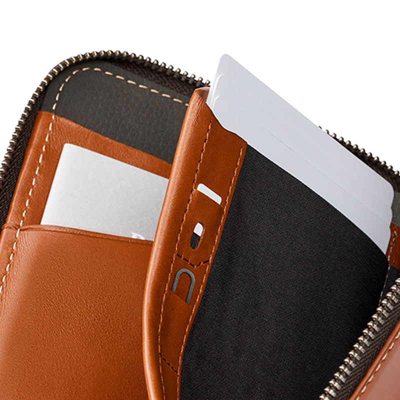 Buy Bellroy Travel Folio Australia Online