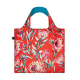 Buy LOQI Reusable Shopping Bag Online - Sugarbush | Benny's Boardroom