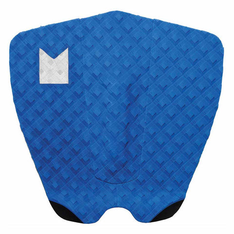 Shop Modom Coloured Series Traction Pad - Blue | Benny's Boardroom