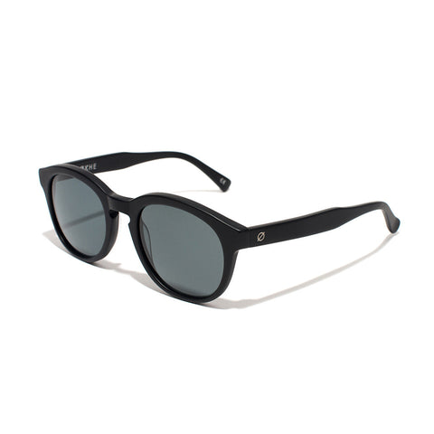 Buy Epokhe Anteka 2.0 Polarised Sunglasses - Black Matte | Benny's Boardroom