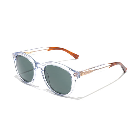 Buy Epokhe Anteka 2.0 Sunglasses - Crystal Gloss | Benny's Boardroom