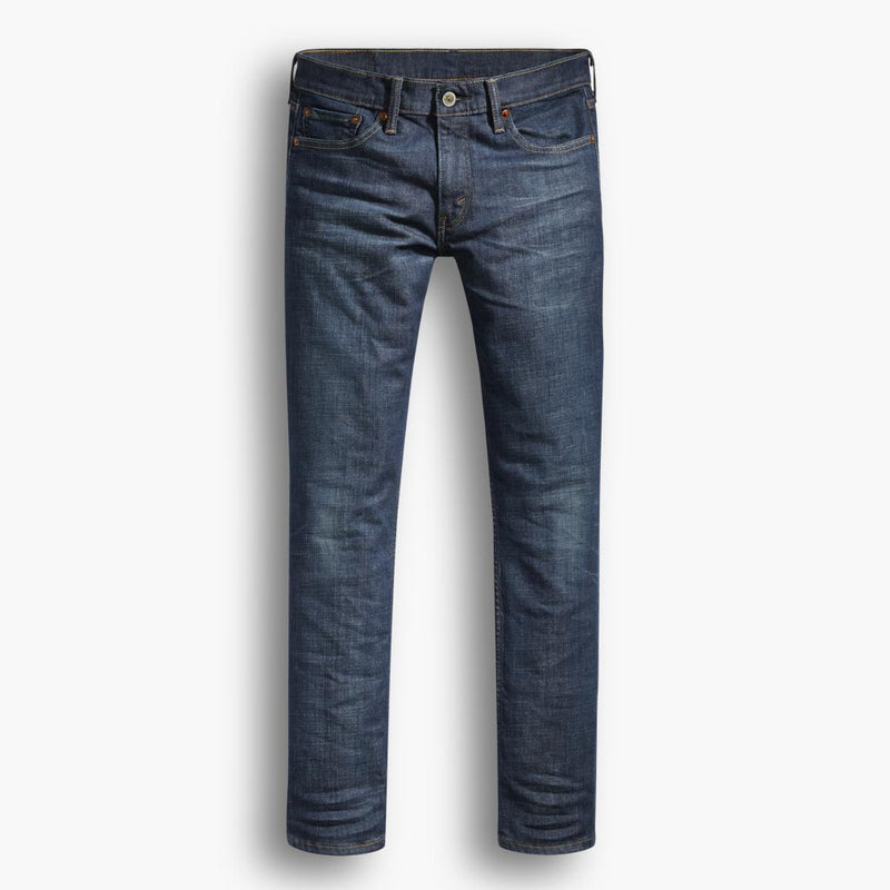 Shop Levi's 511 Slim Fit Jeans - SID | Benny's Boardroom