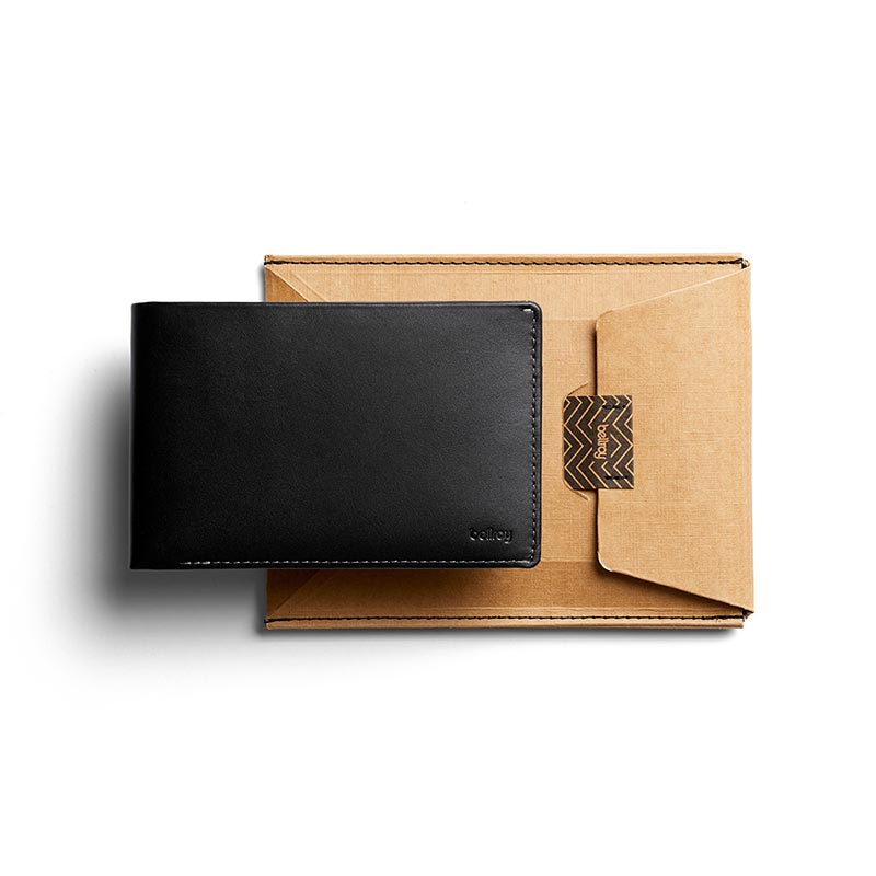Shop the Bellroy Travel Wallet Online at Benny's Boardroom