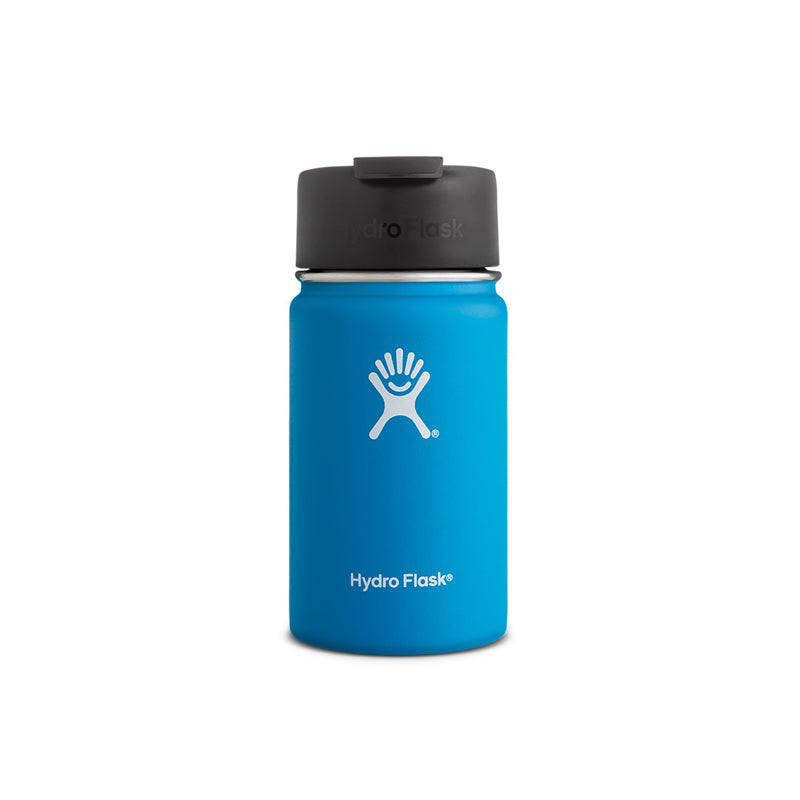 Shop Hydro Flask 355ml Reusable Coffee Cup - Pacific Online | Benny's Boardroom.jpg