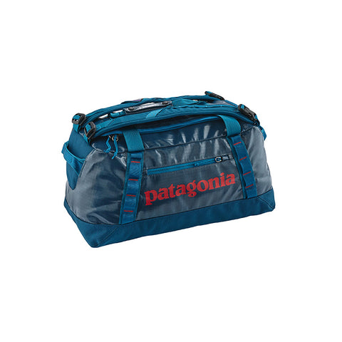 Patagonia Black Hole Duffel Bag 45L - Big Sur Blue