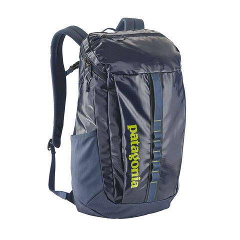 Shop Patagonia Black Hole Backpack 25L - Dolomite Blue Online | Benny's Boardroom