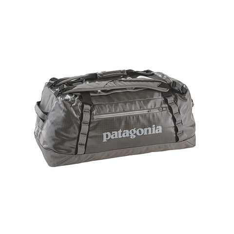 Buy Patagonia Black Hole Duffel Bag 60L Online - Hex Grey | Benny's Boardroom