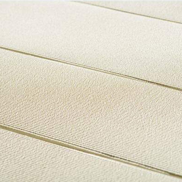Octopus Front Deck Corduroy Grip Traction Pad - Cream