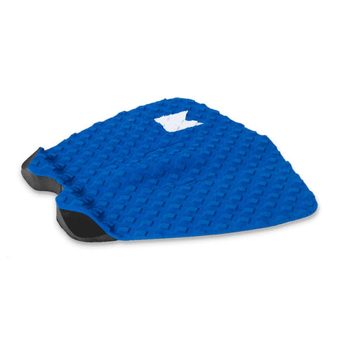 Buy Modom Coloured Series Traction Pad Online - Blue | Benny's Boardroom