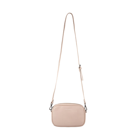 Buy Cheap Status Anxiety Plunder Handbag - Pink | Benny's Boardroom