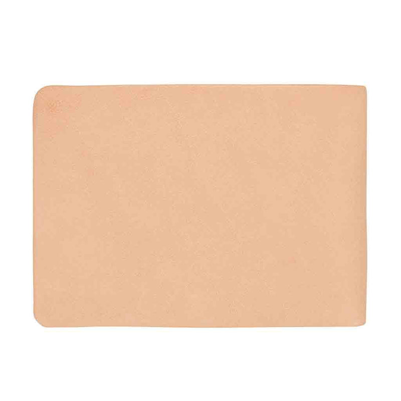 Shop Status Anxiety Jonah Wallet - Tan