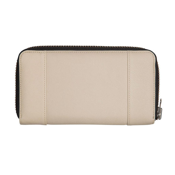 Buy Status Anxiety State of Flux Women's Wallet - Nude | Benny's Boardroom