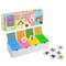 Sort in The Box - Fun Sorting and Matching Learning Activity