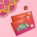 Festivals of India Gift Box
