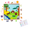 Animals Activity Mat