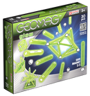 Geomag Classic - Glow 30 (Unpublished)