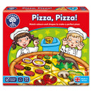 Orchard Toys - Pizza, Pizza