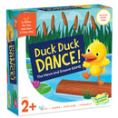 Peaceable Kingdom - Duck Duck Dance