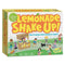 Peaceable Kingdom - Lemonade Shake Up
