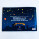 City of Stars - 12 Real-Life Stories on Sustainable Living