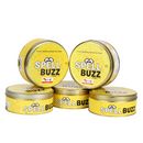 Set of 5 Pieces of Spell Buzz Spelling Game - Return Gift Combo