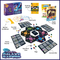 Galaxy Raiders: All-in-One Educational Activiy Kit (9+ yrs)