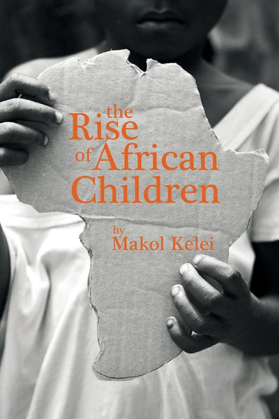 The Rise of the African Children