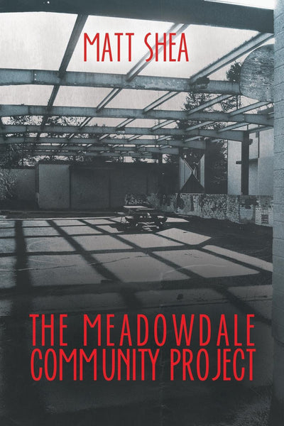 The Meadowdale Community Project