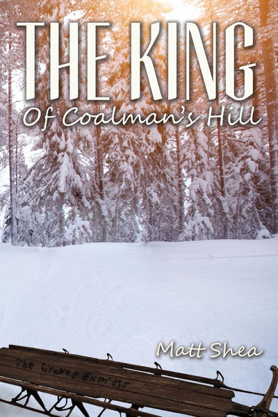 The King of Coalman's Hill