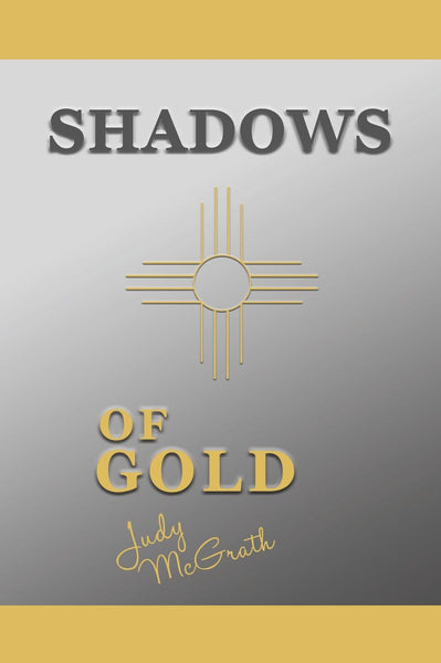 Shadows of Gold