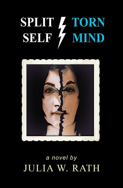 Split Self/Torn Mind